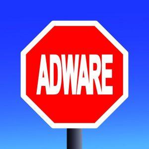 Adwares y hackers de navegador están ahora en segundo lugar entre los malwares