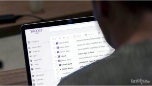 Otro gran robo de datos: más de 200 millones de cuentas Yahoo hackeadas en la web oscura