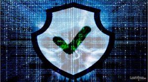 Las mejores herramientas gratuitas de eliminación de malware de 2017