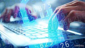 Los mejores softwares de eliminación de malware de 2017