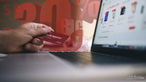 Los expertos avisan sobre un incremento esperado en la actividad de malware en el Black Friday