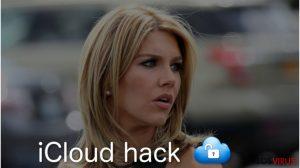 El Fappening de 2018: desnudos de Charissa Thompson's filtrados por el hackeo de iCloud