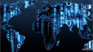 Crypt0L0cker vuelve a Italia como su principal objetivo