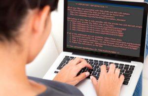 Preveniendo el virus Locky: 5 consejos para tomar el control