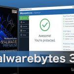 Las mejores herramientas de eliminación de ransomware de 2017 foto