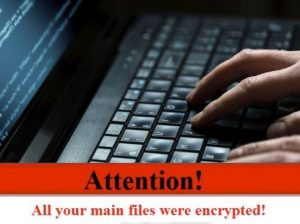 Hackers rusos son sospechosos de estar tras el virus Locky