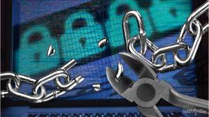 Las mejores herramientas de eliminación de ransomware de 2017