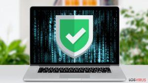 El mejor programa de eliminación de malware de 2020