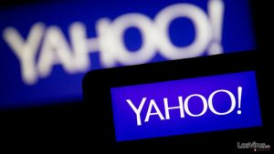 Yahoo hackeado: ¿qué será lo siguiente en la lista de objetivos de los ciber criminales?