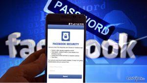 ¡Cuidado con los impostores que amenazan con anular las publicaciones de tu página de Facebook!