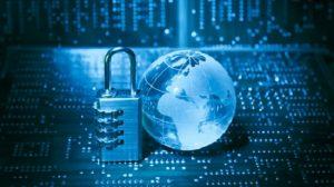 El nuevo heredero el virus Locky - el ransomware Zepto hace su aparición