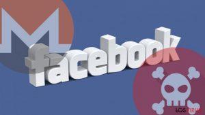 El malware Zero-day está amenazando con robar credenciales de Facebook
