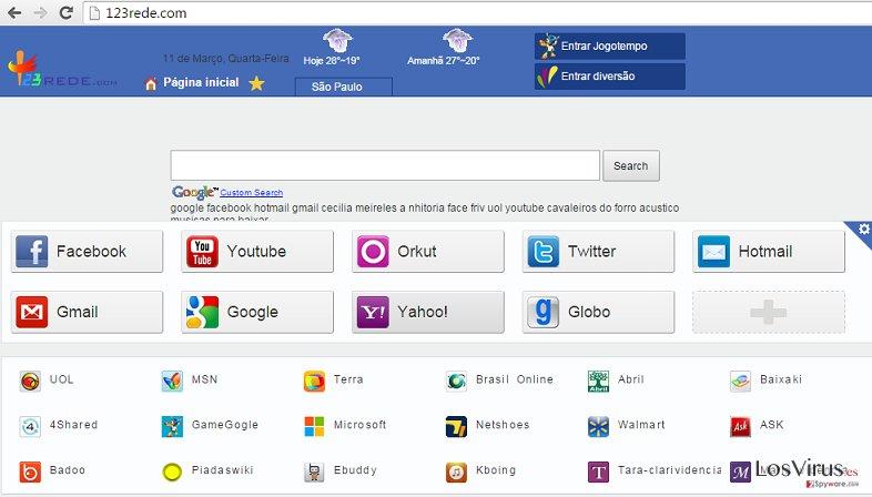 123rede.com foto