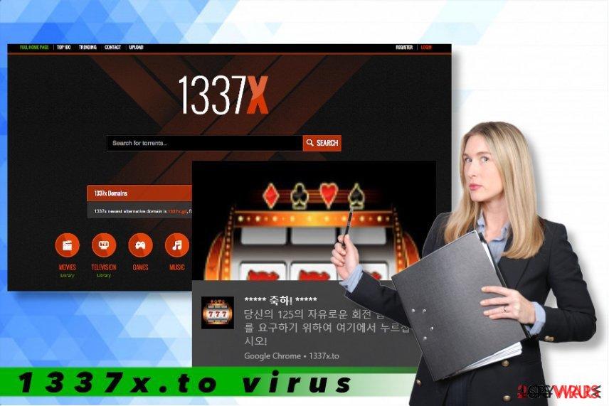 virus 1337x.to