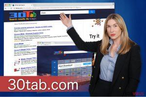 30Tab.com