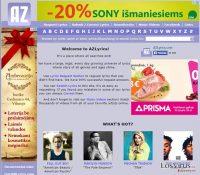 ads-by-azlyrics_es.jpg