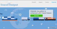 ads-by-travel-output_es.jpg