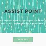 Assist Point foto
