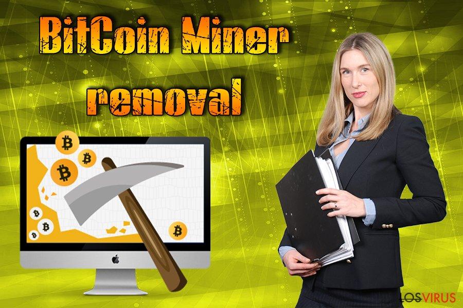 Cryptojacking e la minaccia dei virus miner di bitcoin | AVG