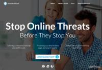 browserprotect_es.png