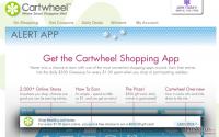 cartwheel-shopping-virus_es.png