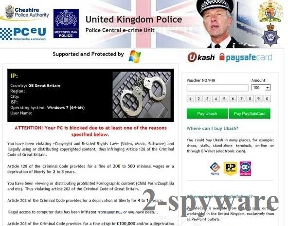 Cheshire Police Authority foto