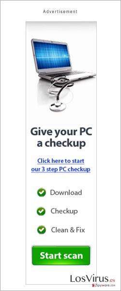 Los anuncios de BetterPriceCheck foto