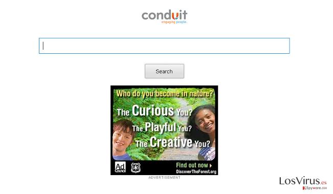 Storage.conduit.com redirect foto