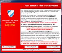 cryptolocker-v3-virus_es.png
