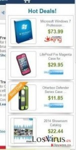 cyber-monday-deals_es.jpg