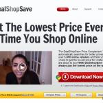 DealShopSave foto