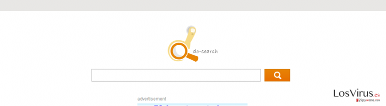 Do-search foto