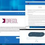 Dregol.com foto