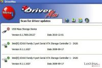 drivermax_es.jpg