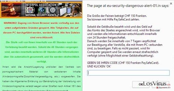 El virus Eu-security-dangerous-alert-01.in foto