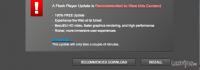 fake-flash-update-5_es.png