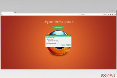 Ejemplo de Firefox-patch.js