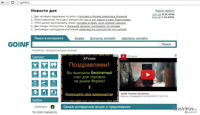 Goinf.ru foto