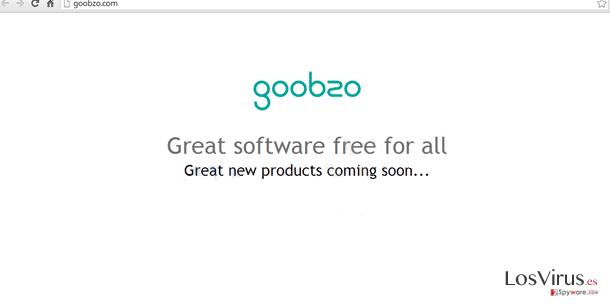 Goobzo Ltd foto
