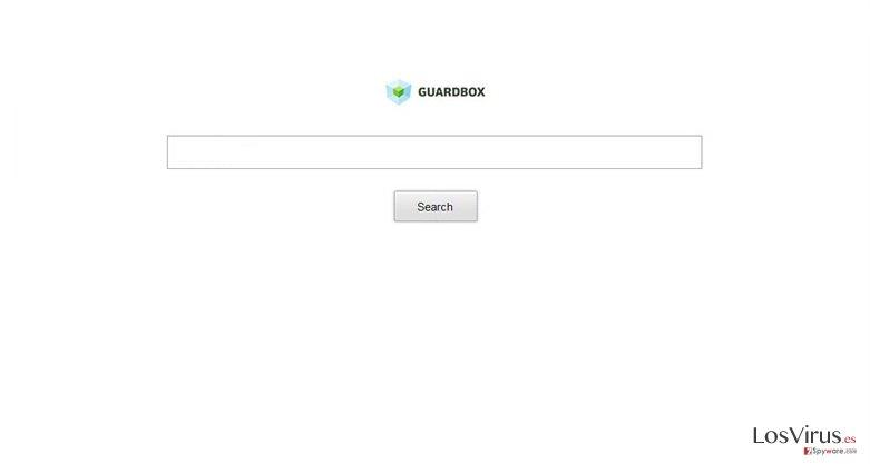 Guard-search.com foto