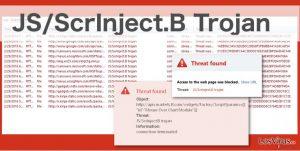 JS/ScrInject.b