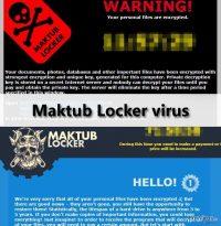 maktub-locker-virus_es.jpg