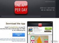 oneappperday-ads_es.jpg