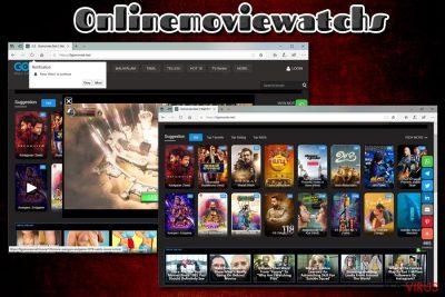 Onlinemoviewatchs