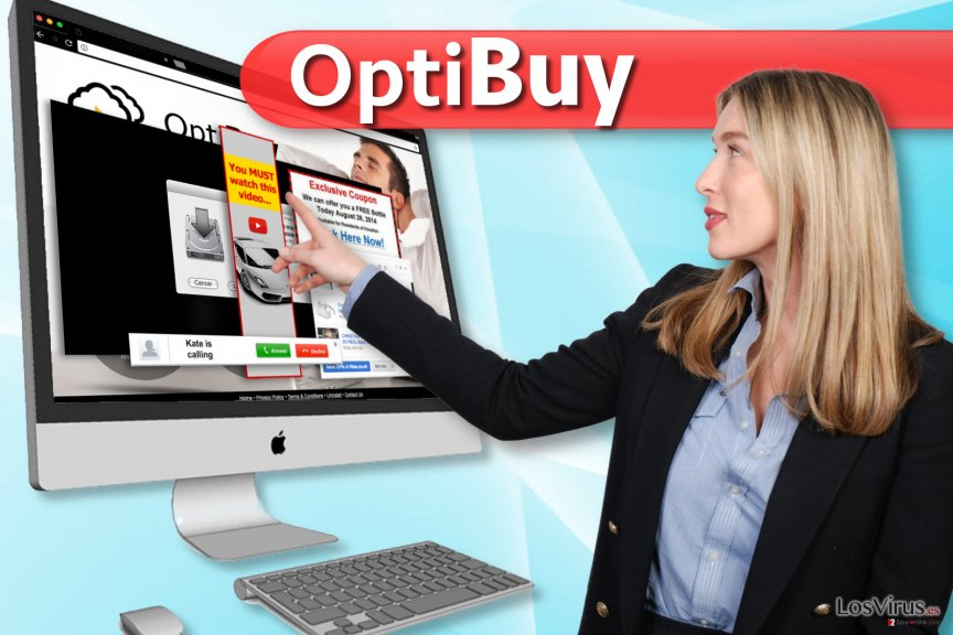 Virus OptiBuy