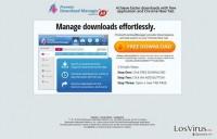 premier-download-manager-toolbar_es.jpg