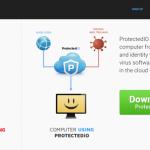 Search.protectedio.com foto
