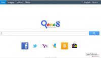 qone8_es.png