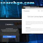 SafeSearch foto