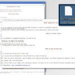 El virus ransomware SamSam foto